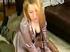 Russian Mature Addiction E20