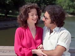 The Seduction Of Cindy 1980