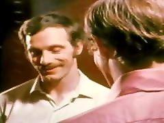 Jack 1973 Part 3 - Repost