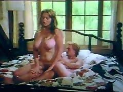 dana fleyser video porno gratis USA 676 70s