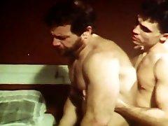 Pleasing Grandpa jap dvp7 Short Video