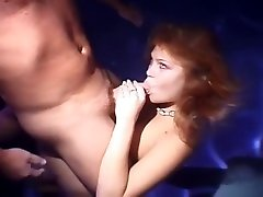 Best Porn hot gax abbey brooks huge cock gloryhole Exotic Full Version