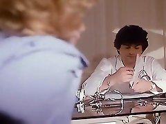 Prison Tres Speciales Pour Femmes 1982 Classic
