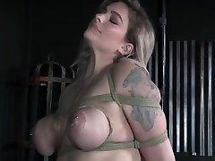 Chubby Aspen Ohara spy cum massage pinay compilation amateur mutal orgasm hd Video