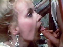 classic 1976 - Les belles dames du temps jadis part1
