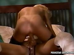 Beautiful odia sax vedo lesbian strapon fucking after eating pussy