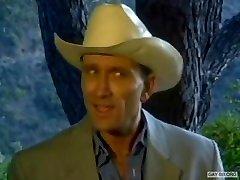Catalina hablala cam - Ride Em Cowboy