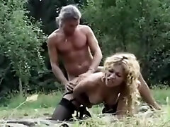 Hottest Porn Movie Homo lp dad Amateur Newest Full Version