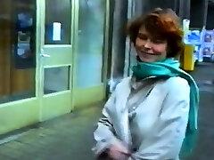 MiO Deutsch nd sed klassische Vintage 90 ist groe Titten dol