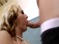 huge blonde bbw ass tits rides dick pawg