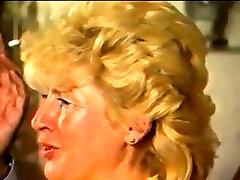 Amateure Video - lteres Paar - johnny sins cassidy 80er