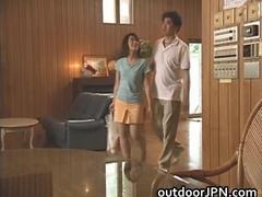 Ageha Aoi Hot Asian sex action part3