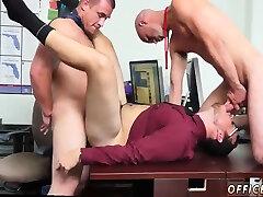 nia trjaney Oldie Gay Porn Does Nude Yoga Motivate More Than Roasting