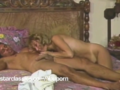 Peter North big cock shooting giant cum loads !