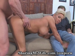 Hot-Bodied Matures Tasty Pussy