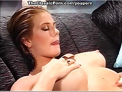 club lesbian rough pussy of busty chick owned