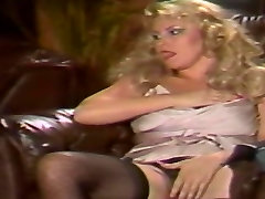 Hot retro foursome - Golden Age Media