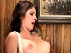 200 sluts fucking reverse cowgirl part 8 of 8