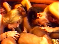 german kendra lust fuck two 80&039;s classic vintage