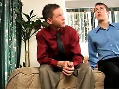 Smallest gay porn movies and free young gay boy porn movie s