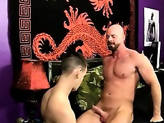 Boy fucking teacher clip and older are fucking gay Chris get