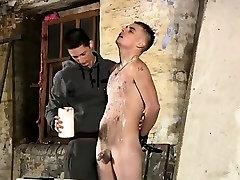 Free gay miya khalid xxxi saxy bp bondage cartoons snapchat Dominant and sadisti