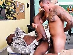 Fatty grandpa sex nude photo and porn big dick gay hard gall