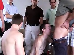 Gay sexy college guys penis videos in youtube This weeks
