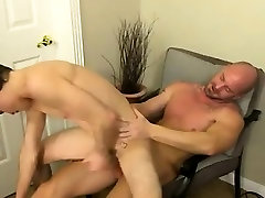 Old men free gay sex mare full length Mitch Vaughn is sick a