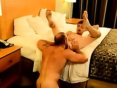 movie twinks and mature and boys fuck with boys gay sex Case