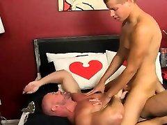 Sweaty male armpit gay porn first time Muscled hunks like Ca