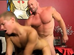 Fit men gay porn movieture Blade is more than happy to share