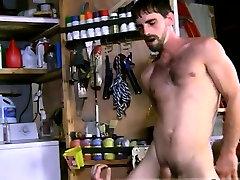 Muscle gay men twinks and high school twink thumb David Like