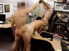 Nude indian hunks handsome gay and straight gets penis grabb