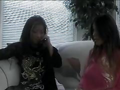 Two Asian Chicks Gets Horny And Playing With Dido