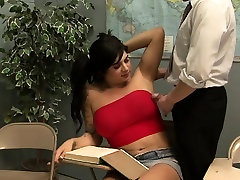 Busty trannys tits cummed