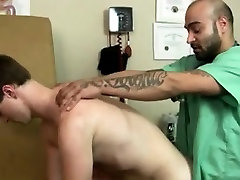 Big movie of naked doctor fuck with black guys gay first tim