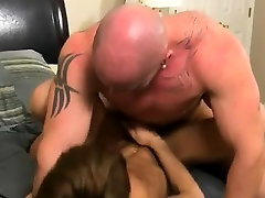 Dubai porn gay male movie He calls the poor fellow over to h