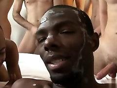 Young gay men fuck great gay men porn movies and virgin bloo