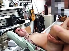 Black straight men in jail porn and straight gay first time