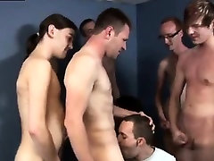 Vintage gay boys cumshot movies Riding Bareback with Ricky R