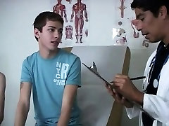 Photo gallery beautiful gay sex boy first time Next, the blo