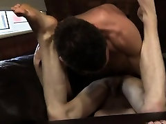 Old man boy gay sex movies and gay sex clip big ass gallery