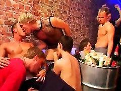 Skating hot nude gay porn sex Besides their fervor for blood