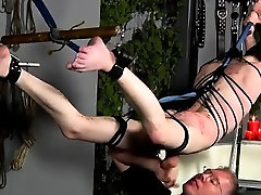 Naked young males dominated free movieture gallery gay first