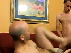 Gay naked men ass fucking other male boys first time He gets