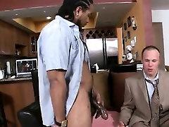 Falcon studios free gay porn coach Everyday we receive phone