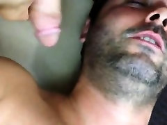 Cute straight guys sex online free movies of jerking off and
