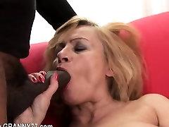 Sexy mature love hard loving