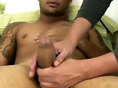 Emo gay sex video tube free He takes his time this time and